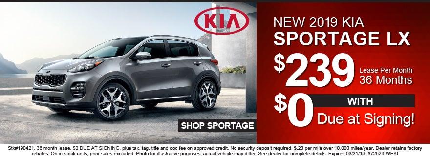 kia dealer in katy, tx | used cars katy | westside kia